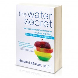 The Water Secret