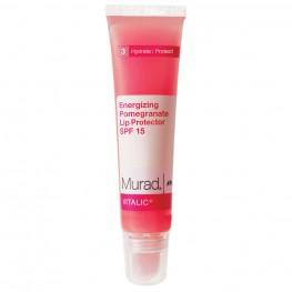 Murad Energizing Pomegranate Lip Protector SPF 15