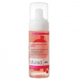 Murad Energizing Pomegranate Cleanser 150ml