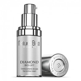Natura Bissé Diamond Bio-Lift 25ml