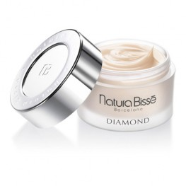 Natura Bissé Diamond Body Cream 275ml