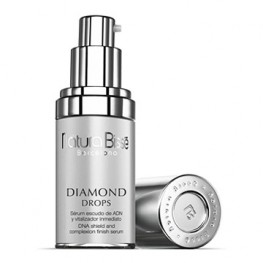 Natura Bissé Diamond Drops 50ml