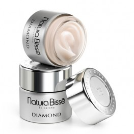 Natura Bissé Diamond Gel Cream 50ml