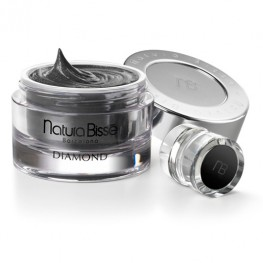 Natura Bissé Diamond Magnetic 300g