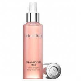 Natura Bissé Diamond Mist 150ml