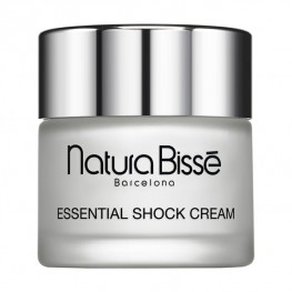Natura Bissé Essential Shock Cream +Isoflavones 75ml