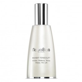 Natura Bissé Inhibit Tensolift 30ml