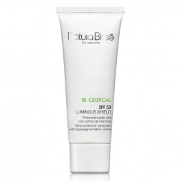 Natura Bissé Luminous Shield Spf-50 75ml