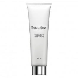 Natura Bissé Tensolift Hand Cream 90ml