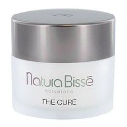 Natura Bissé The Cure Cream 50ml