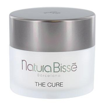 Natura Bissé The Cure Cream 50ml