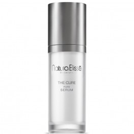 Natura Bissé The Cure Pure Serum 30ml
