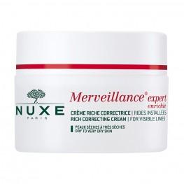 NUXE Merveillance® Expert Dry Skin Cream