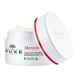 NUXE Merveillance® Expert Night Cream