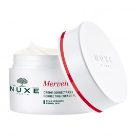 NUXE Merveillance® Expert Normal Skin Cream
