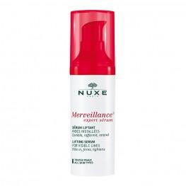 NUXE Merveillance® Expert Serum
