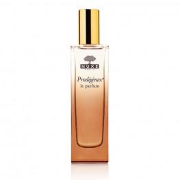 NUXE Prodigieux® Le Parfum