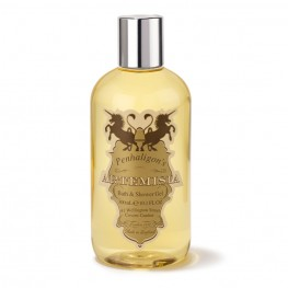 Penhaligon's Artemisia Bath & Shower Gel 300ml