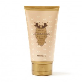 Penhaligon's Artemisia Hand & Body Cream 150ml