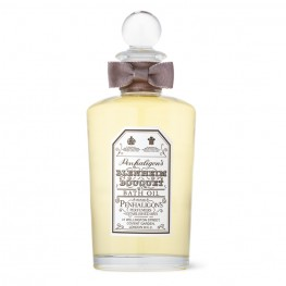 Penhaligon's Blenheim Bouquet Bath Oil 200ml