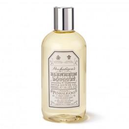 Penhaligon's Blenheim Bouquet Bath & Shower Gel 300ml