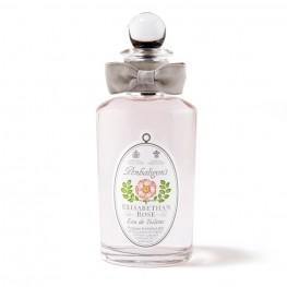 Penhaligon's Elisabethan Rose Eau de Toilette