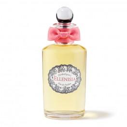 Penhaligon's Ellenisia Eau de Parfum
