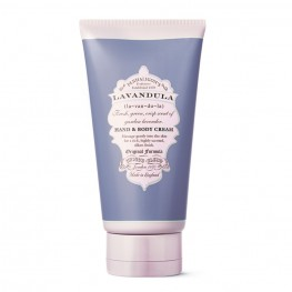 Penhaligon's Lavandula Hand & Body Cream 150ml