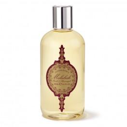 Penhaligon's Malabah Bath & Shower Gel 300ml