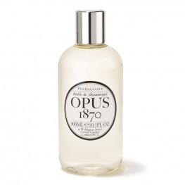 Penhaligon's Opus Bath & Shower Gel 300ml