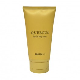 Penhaligon's Quercus Hand & Body Cream 150ml