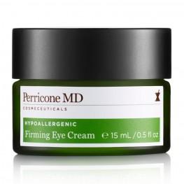 Perricone MD Hypo-Allergenic Firming Eye Cream 15ml
