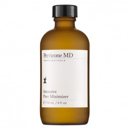 Perricone MD Skin Clear Intensive Pore Minimizer 118ml