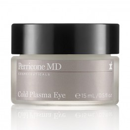 Perricone MD RX1 Cold Plasma Eye 15ml