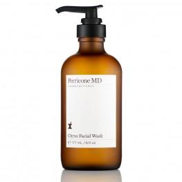 Perricone MD RX2 Citrus Facial Wash 177ml