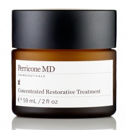 Perricone MD RX2 Concentrated Restorative Treatment 59ml