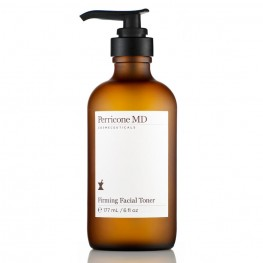 Perricone MD RX2 Firming Facial Toner 177ml