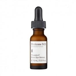 Perricone MD RX2 Vitamin C Ester Eye Serum 15ml