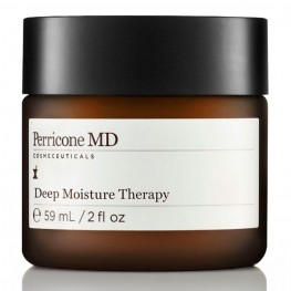 Perricone MD RX3 Deep Moisture Therapy 59ml
