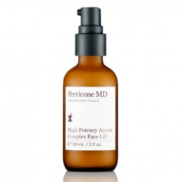 Perricone MD RX3 High Potency Amine Complex Face Lift 59ml