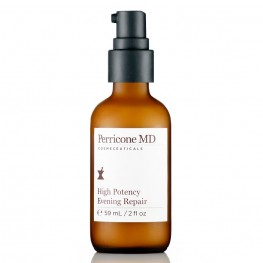 Perricone MD RX3 High Potency Evening Repair 59ml