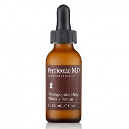 Perricone MD RX4 Neuropeptide Deep Wrinkle Serum 30ml