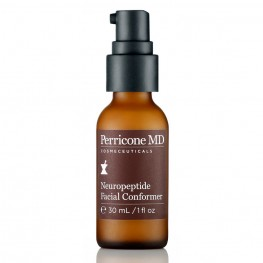 Perricone MD RX4 Neuropeptide Facial Conformer 59ml
