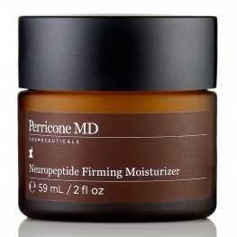 Perricone MD RX4 Neuropeptide Firming Moisturizer 59ml