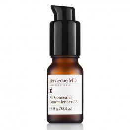 Perricone MD Targeted Care No Concealer Concealer 9ml