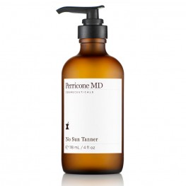 Perricone MD Targeted Care No Sun Tanner 118ml