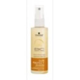 Schwarzkopf Sun Protect Spray Conditioner 200ml