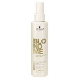 Schwarzkopf Blond Magnifying Spray 200ml