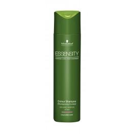 Schwarzkopf Essensity Colour Shampoo 250ml