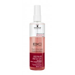 Schwarzkopf Repair Rescue Intense Spray Conditioner 200ml